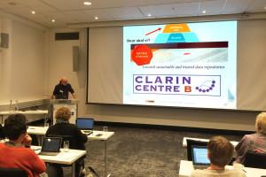 trolling-clarin-15nov2016